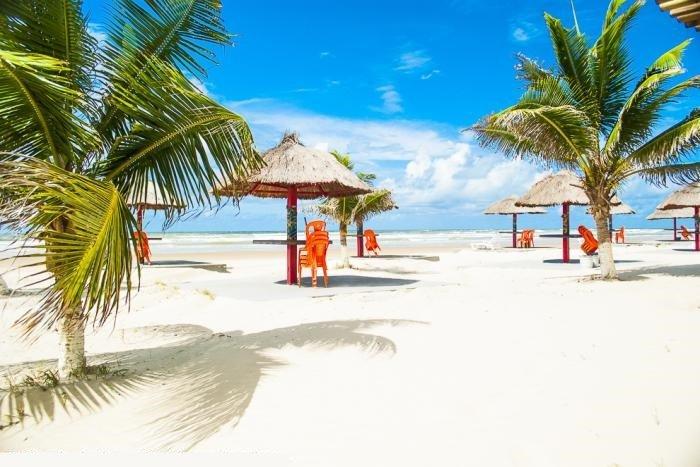aracaju-praia