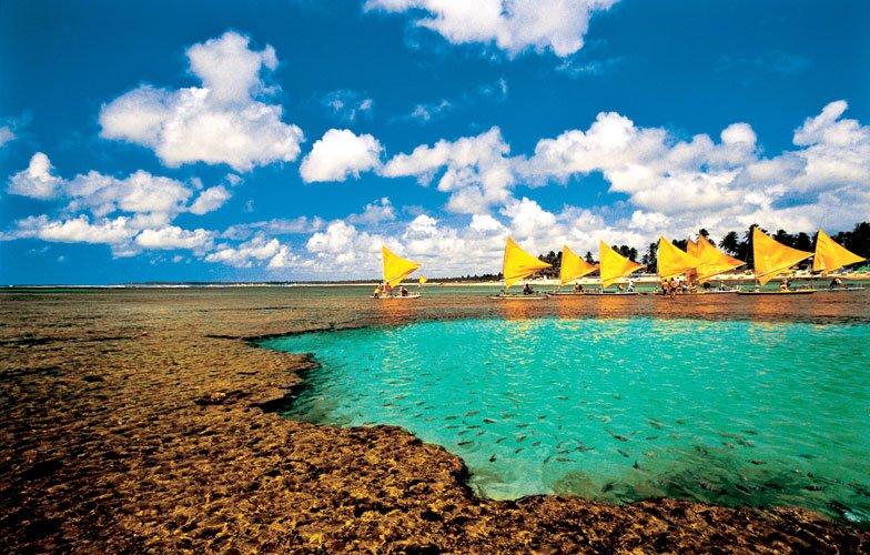 praia-porto-de-galinhas